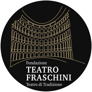 I Palchi del Teatro Fraschini